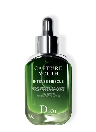 Dior Dior Capture Youth Intense Rescue Serum 30 ml Renksiz
